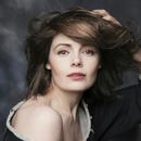 Личный фотоальбом Анны Миклош