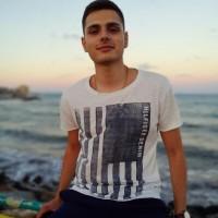 ArturGulyan