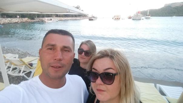 Ваня Романенко, 34 года, Москва, Россия