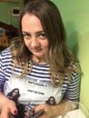 Личный фотоальбом Алены Черной