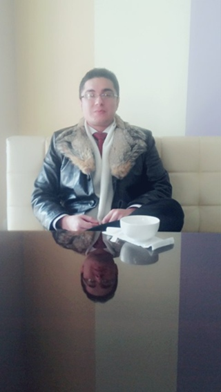 Denis Karimov фотография #13