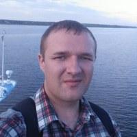АлександрЛипатов