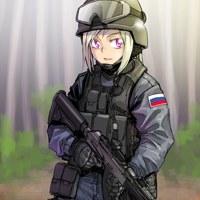 ЖеняВещинский