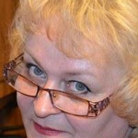 НатальяПохомова