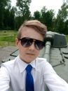 Личный фотоальбом Михаила Воронкина