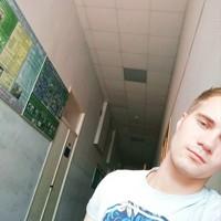 ДмитрийБудяк