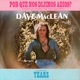 Dave Maclean - I'm Going Away
