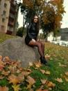 Персональный фотоальбом Екатерины Моложавой