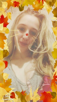 фото из альбома Викуси Климович №16