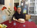 Персональный фотоальбом Светланы Медведевой