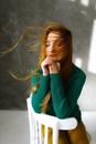Юлия Роговая-Сердюкова фотография #13