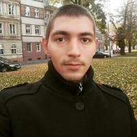 АндрейСипко