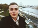 Удалых Виктор | Москва | 6