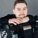 Херувимов Вадим | Владимир | 30