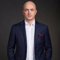 Фотография Александра Железкова