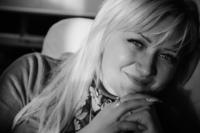 фото из альбома Катерины Бондаренко №16