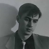Сергей Тишкевич