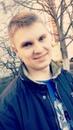 Личный фотоальбом Кирилла Остапенко