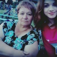 Фотография профиля Людмилы Шуниной ВКонтакте