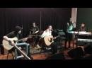 EVERDREAM - The Islander
