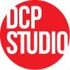 DCP Studio | Конвертация DCP