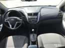Hyundai Solaris, 2014. 550.000 руб.   Марка: Hyundai  Модель: Solaris  Год выпуска: 2014  Пробег: 39