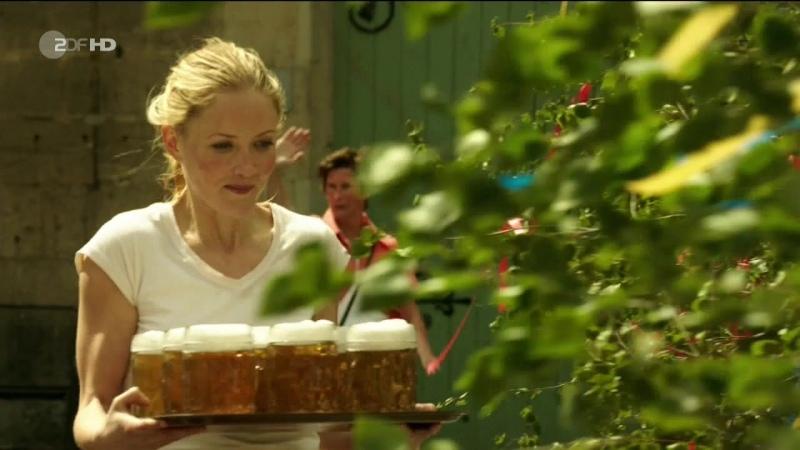 Вина Schuld 2015 сезон 1 серия 6