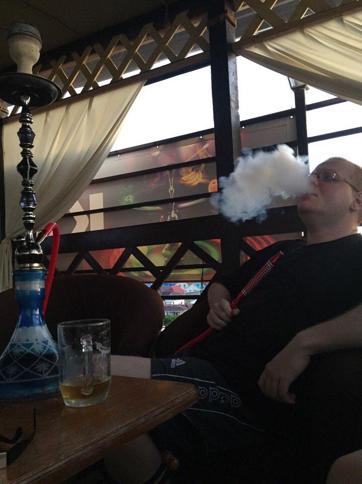 Юрий, 33, Surovikino