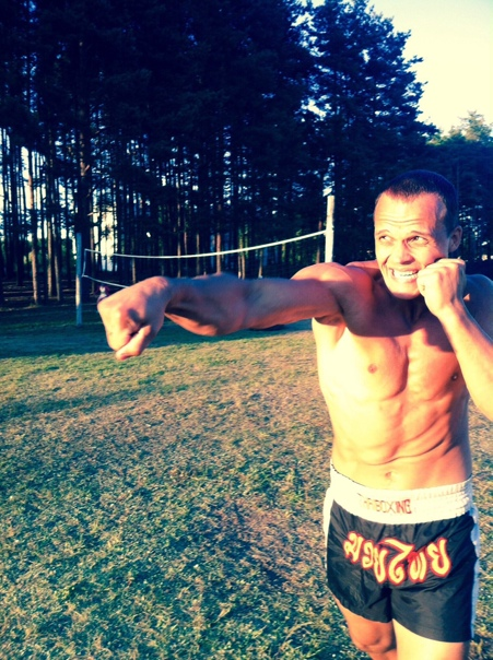 Сергей Москалев, 31 год, Великие Луки, Россия