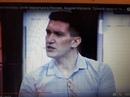 Личный фотоальбом Евгения Пыхонина