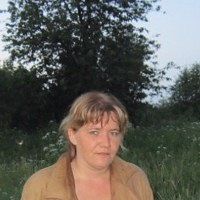 Виктория Пикулева