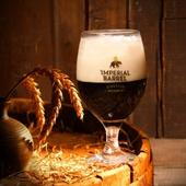 Пиво Imperial Black Lager