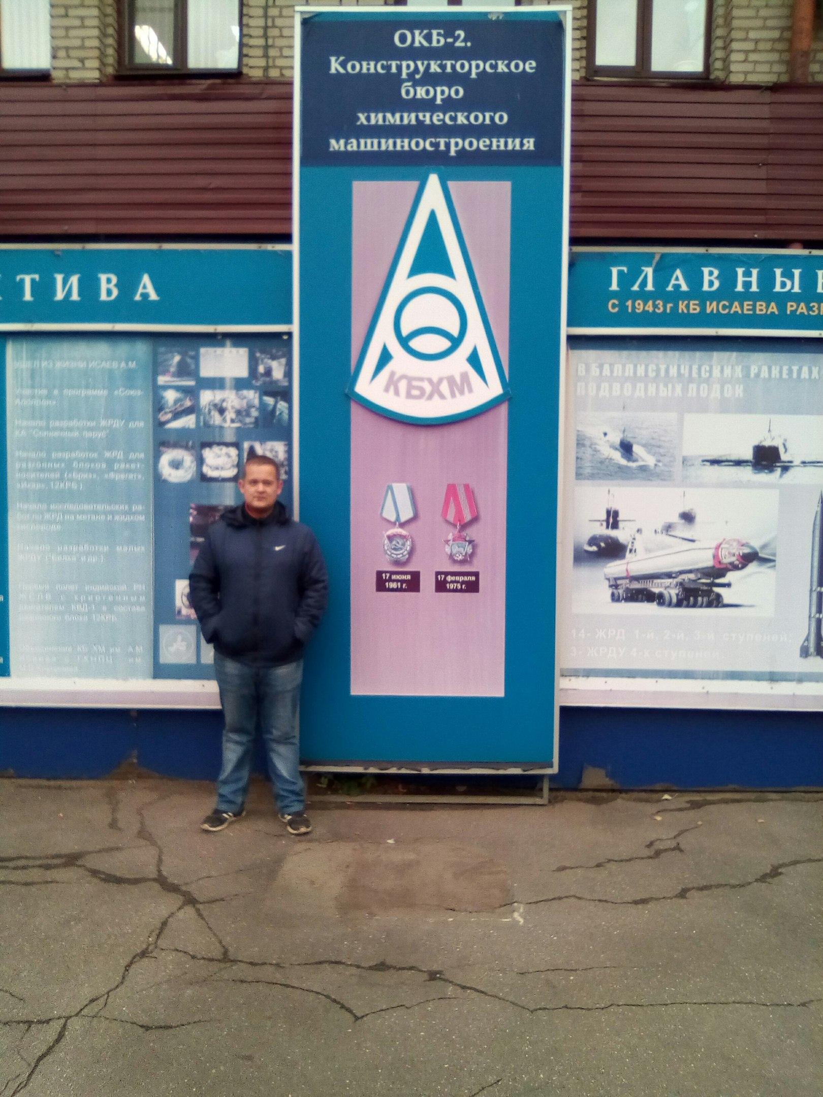 Иван, 29, Pechory