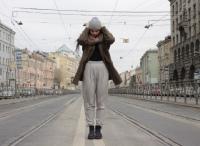 Любовь Антонова фото №18