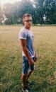 Личный фотоальбом Сашы Медвідя