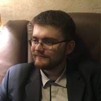 МаксимКовалев