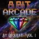 8-Bit Arcade - Nico and the Niners ((8-Bit Twenty One Pilots Emulation))