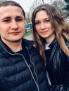 Личный фотоальбом Алексея Клюшина