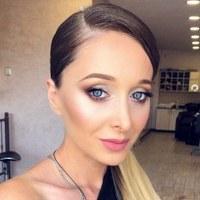 Зарина Хадикова
