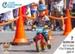 Детские мероприятия Первый Гран-При, image #71
