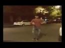 Noro танцует