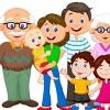 Прием ортопеда для всей семьи в Санкт-Петербурге