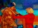 ГлюкOza Глюкоза и Верка Сердючка «Жениха хотела» Премия Муз-ТВ 2004, 4.06.2004