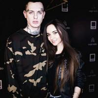 Фотография Вани Йовди ВКонтакте