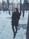 Александра Чешун, 24 года, Нижний Новгород, Россия