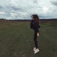 Пикалова Ольга