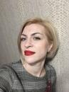 Личный фотоальбом Александры Мазуровой