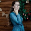 Мария Цыганкова