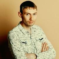 Фотография Тараса Ушанёва