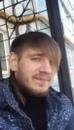 Личный фотоальбом Jon Onor